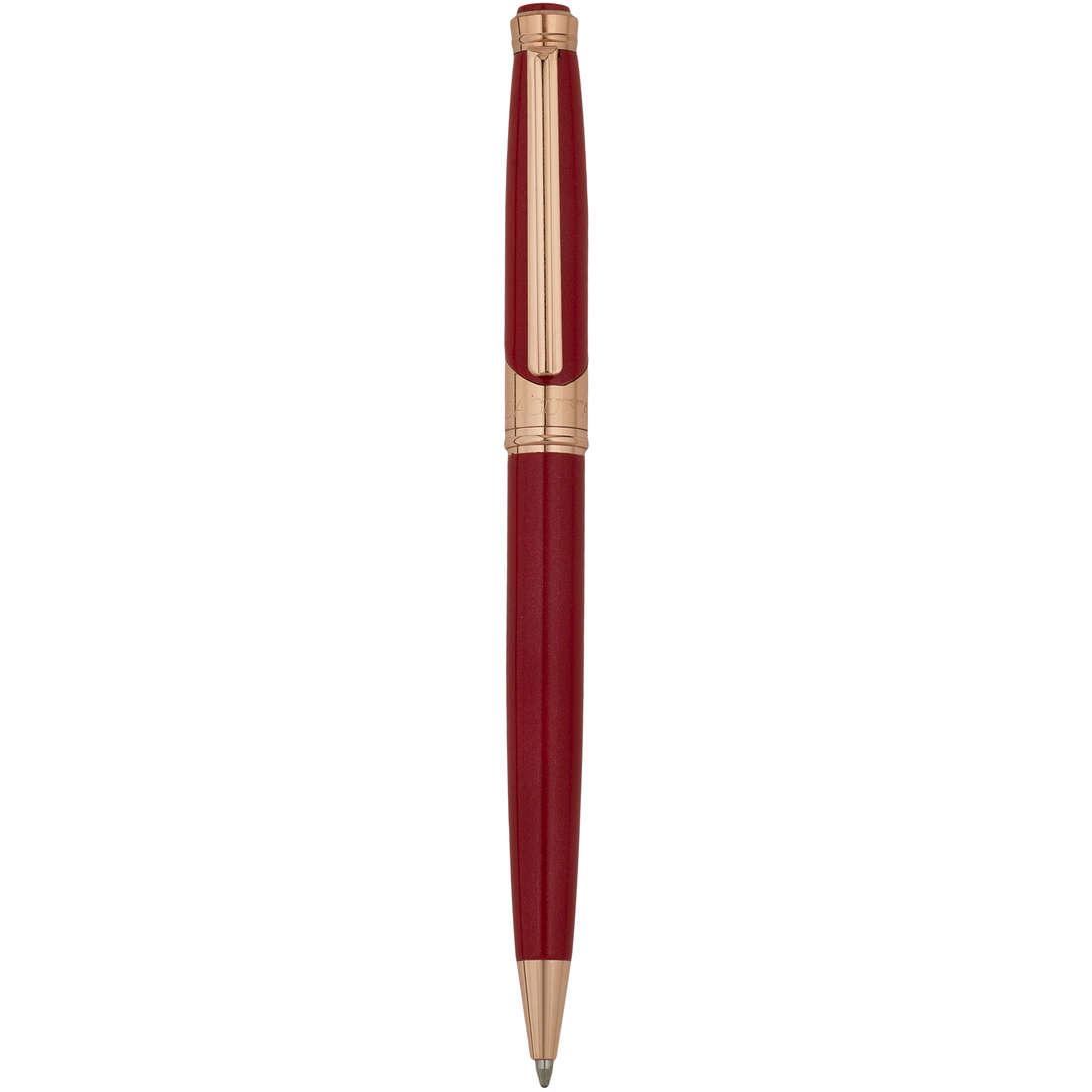 stylo unisex bijoux Bagutta Penne H 6009-05 B