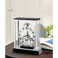 table clock Bulova BULB2023