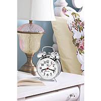 table clock Bulova BULB8127
