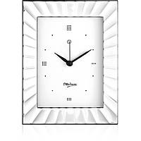 table clock Ottaviani Home 29684BM
