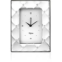 table clock Ottaviani Home 29689BM