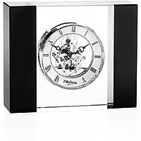 table clock Ottaviani Home 29703