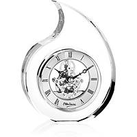 table clock Ottaviani Home 29705