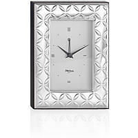 table clock Ottaviani Home 29718