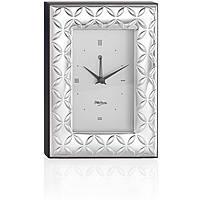 table clock Ottaviani Home 29718