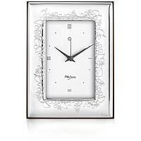 table clock Ottaviani Home 29738