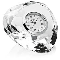 table clock Ottaviani Home 29747