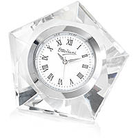 table clock Ottaviani Home 29769