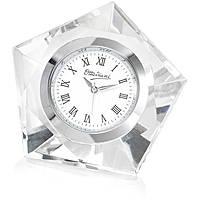 table clock Ottaviani Home 29769