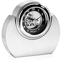 table clock Ottaviani Home 29783