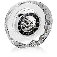 table clock Ottaviani Home 29796