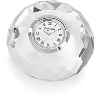 table clock Ottaviani Home 29797