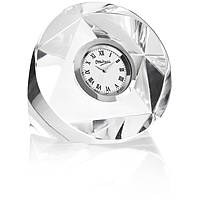 table clock Ottaviani Home 29800