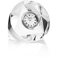 table clock Ottaviani Home 29800
