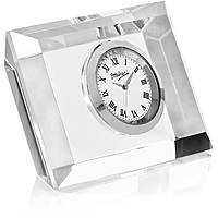 table clock Ottaviani Home 29801