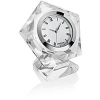table clock Ottaviani Home 29809