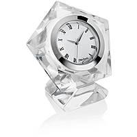 table clock Ottaviani Home 29809