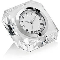 table clock Ottaviani Home 29812