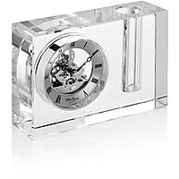 table clock Ottaviani Home 29815