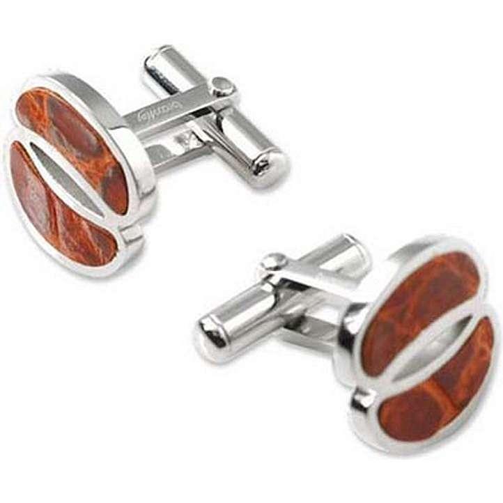 twins man jewellery Brosway BGE07