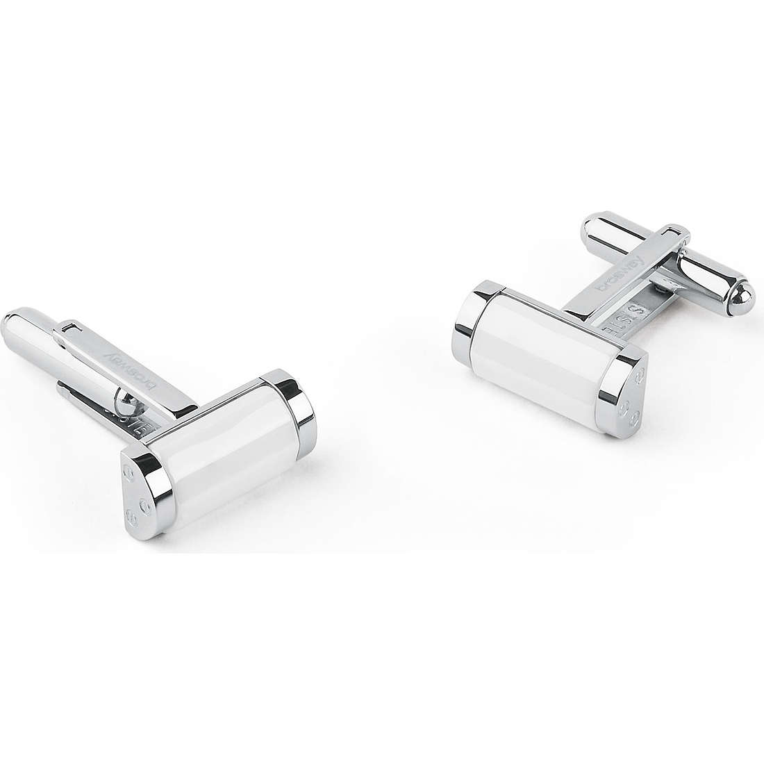 twins man jewellery Brosway Mini BLN06