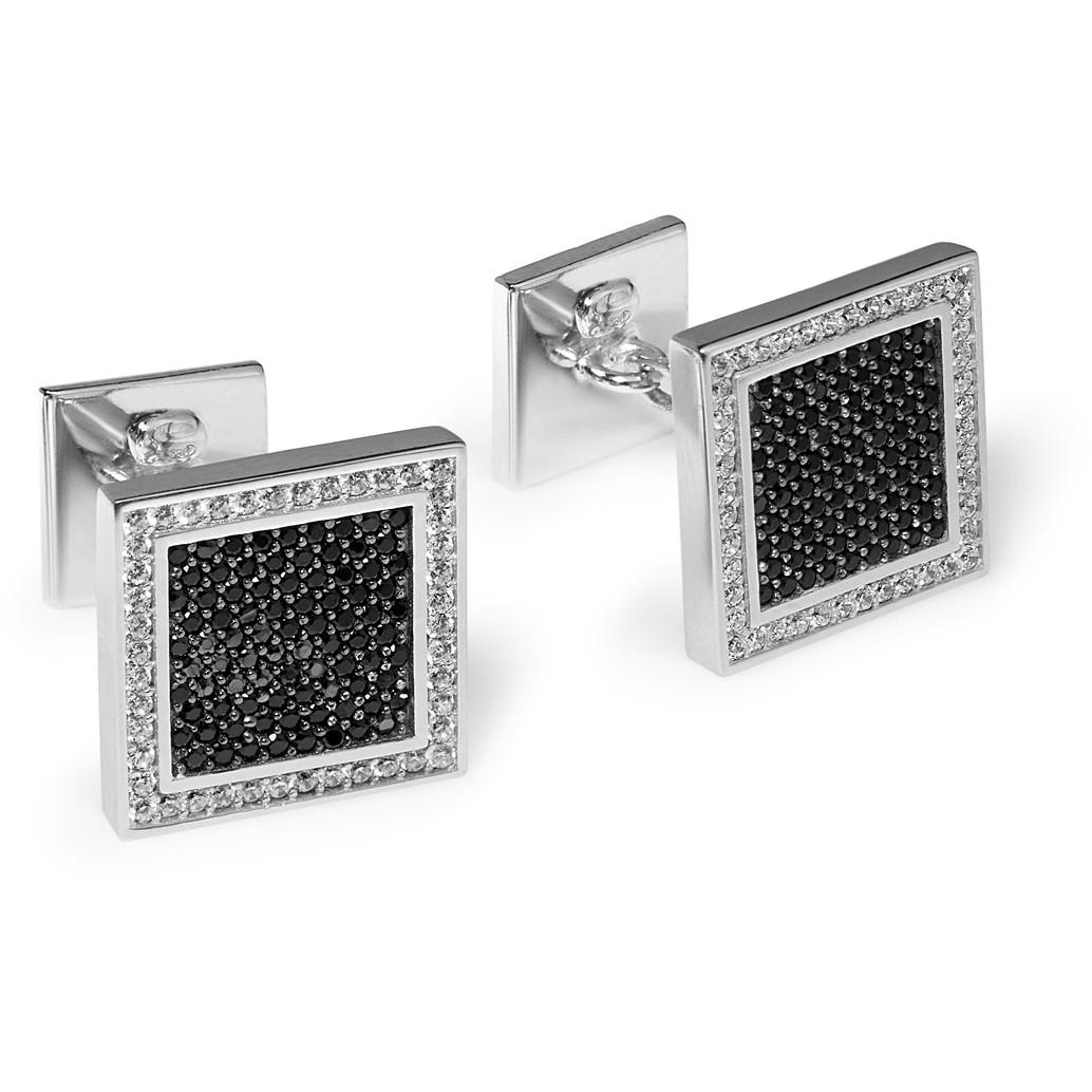 twins man jewellery Comete Farfalle UGM 176