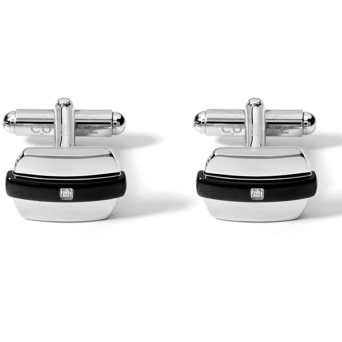 twins man jewellery Comete UGM 120