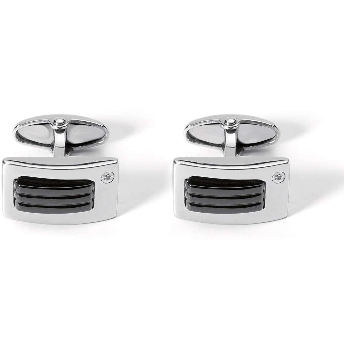 twins man jewellery Comete UGM 133