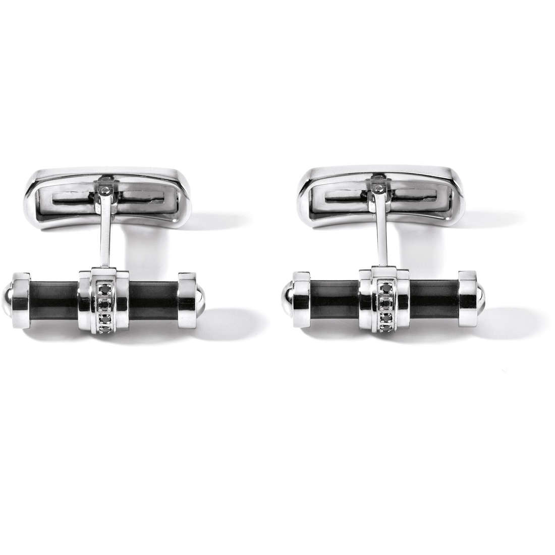 twins man jewellery Comete UGM 142