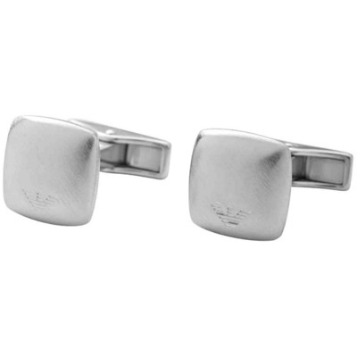 twins man jewellery Emporio Armani EG2885040