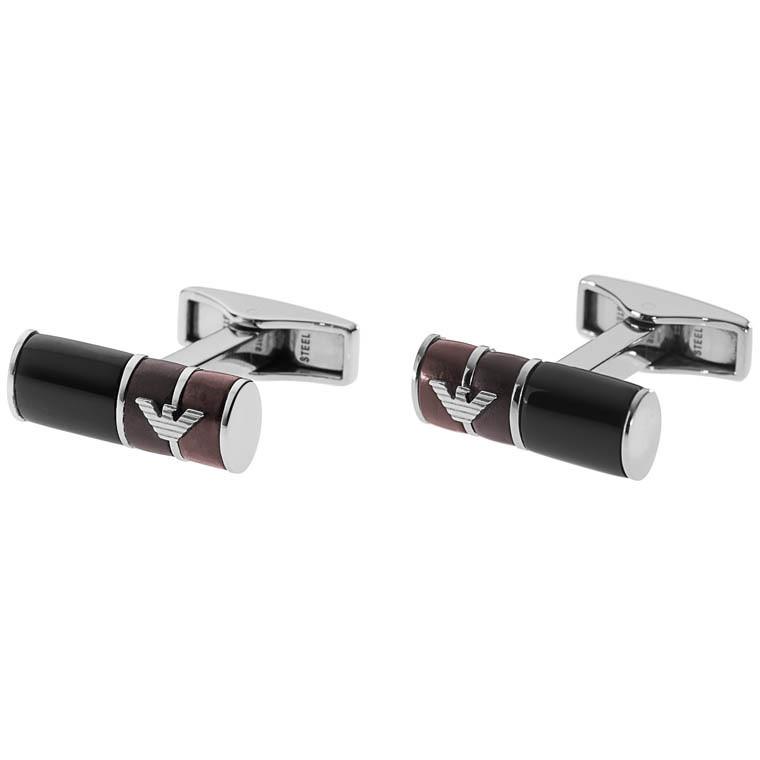 twins man jewellery Emporio Armani EGS1626040