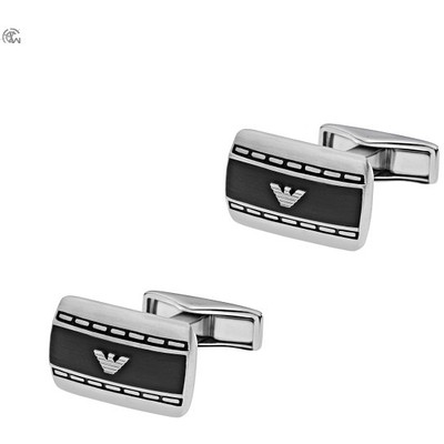 twins man jewellery Emporio Armani EGS1925040