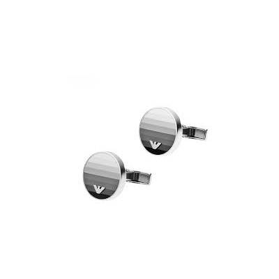 twins man jewellery Emporio Armani EGS19800400