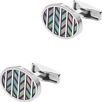twins man jewellery Emporio Armani EGS2286040