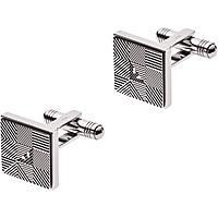 twins man jewellery Emporio Armani EGS2509040