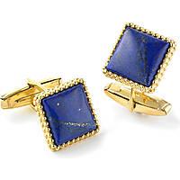twins man jewellery Gerba Ring 204/2