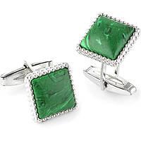 twins man jewellery Gerba Ring 204/3