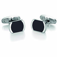 twins man jewellery Luca Barra LBGE126