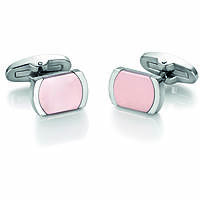 twins man jewellery Luca Barra LBGE127
