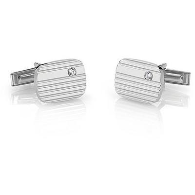 twins man jewellery Nomination Montecarlo 024329/001