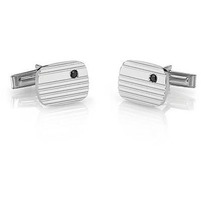 twins man jewellery Nomination Montecarlo 024329/007