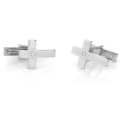 twins man jewellery Nomination Montecarlo 024330/001