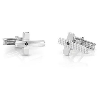 twins man jewellery Nomination Montecarlo 024330/007