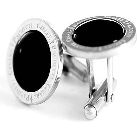 twins unisex jewellery Cesare Paciotti JPGE0094B