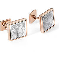 twins woman jewellery Comete Farfalle UGM 164
