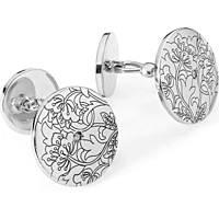 twins woman jewellery Comete Farfalle UGM 166