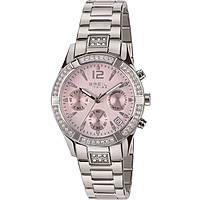 Uhr Chronograph frau Breil C'Est Chic EW0276