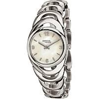 Uhr Chronograph frau Breil Sport Elegance EW0258