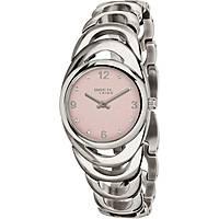 Uhr Chronograph frau Breil Sport Elegance EW0259