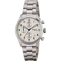 Uhr Chronograph frau Breil Sport Elegance EW0261